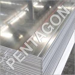 Industrial Aluminium Alloy Sheet