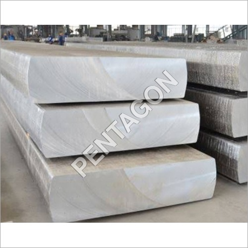 Industrial Aluminium Hot Rolled Sheet