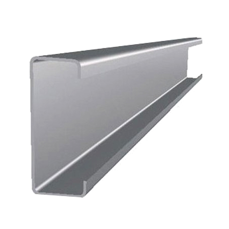 Stainless Steel-C-Purlin