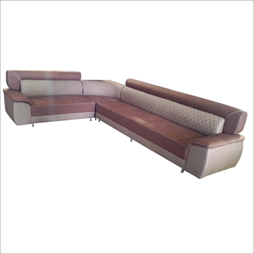 7 Seater Corner Sofa