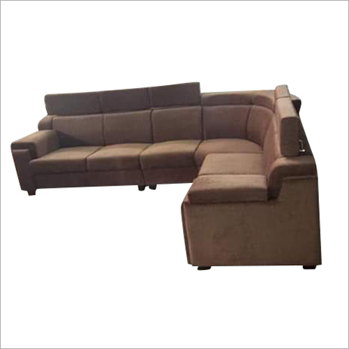 6 Seater Corner Sofa