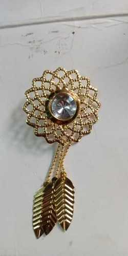Ladies Brooches