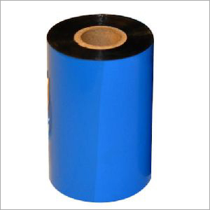 Thermal Transfer Wax Resin Ribbon