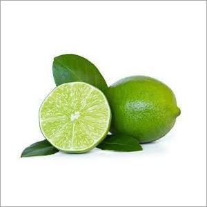 Green Lemon
