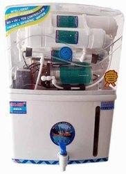 Domestic R.O. Water Purifier