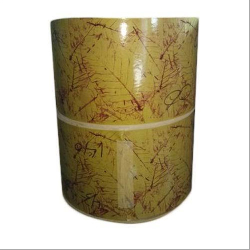 Colored Paper Plate Raw Material