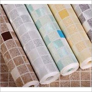 Laminated Sunmica Paper