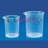 Beaker (Soda Glass)