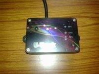 Magnetic Door Sensors with GPS Tracker