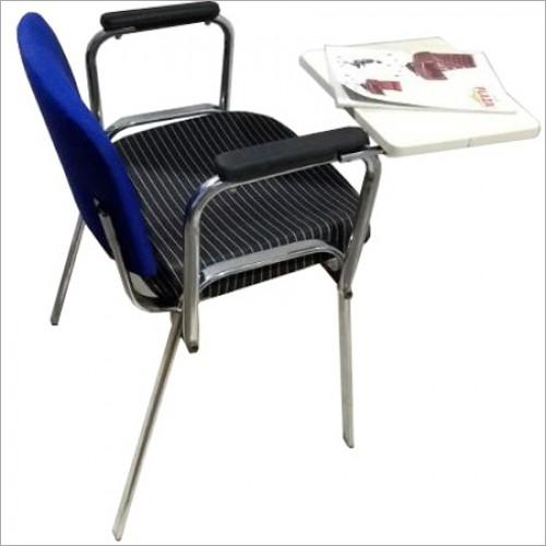 Training Room Cushion Chair