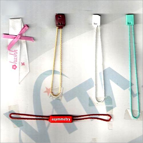 Tag String