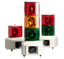 Menics_Tower Lights