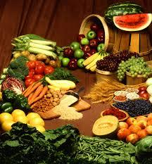 Vitamin Dietary Supplement