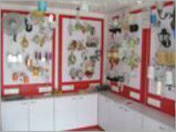 Glass Interior Designers