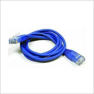 Cisco Networking Cable
