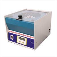 Digital Display Laboratory Centrifuge