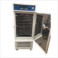 Digital Display Seed Germination Incubator