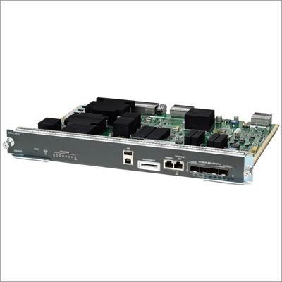 Cisco Catalyst 4500 Supervisor Engine