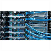 AMC Support And Installation of Cisco Equipment