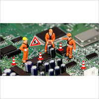 Cisco Access Point And Controller Repair Services