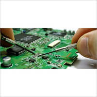 Cisco Router Repair Sevices