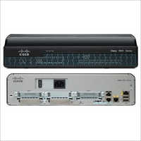 Cisco Router Rental And Repairing Services