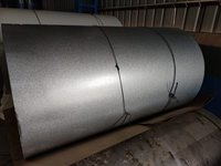 Steel Roofing Coil