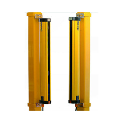 Safety Light Curtains