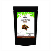 Aritha Powder