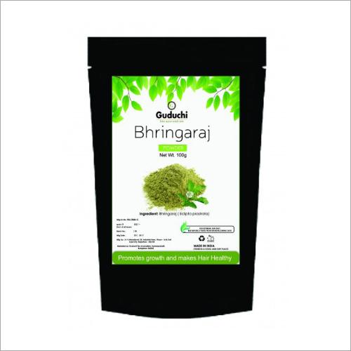 Bhringaraj Powder