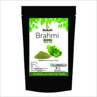 Hair Brahmi Powder