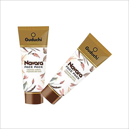 Navara Face Pack