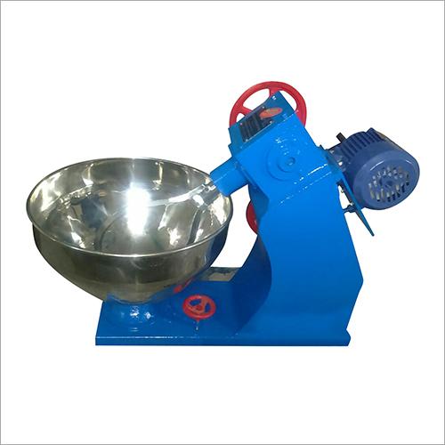Maavu Making Machine