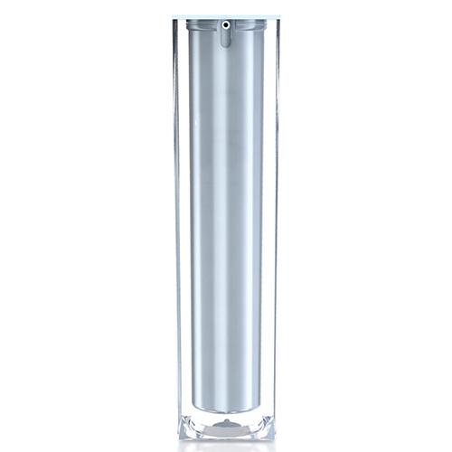 Moisture Control Cylinder