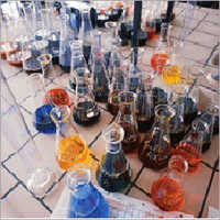 Solvents Dyes