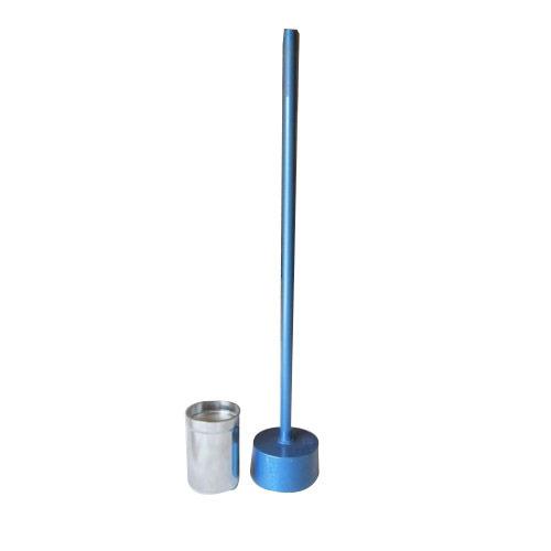 Core Cutter Apparatus