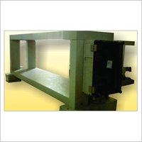 Crusher Metal Detector