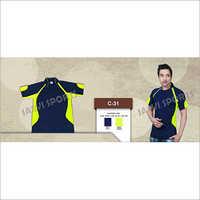 Sports t Shirts C 31