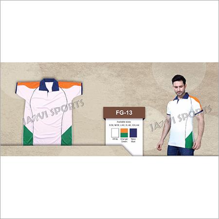 Sports t Shirts FG 13