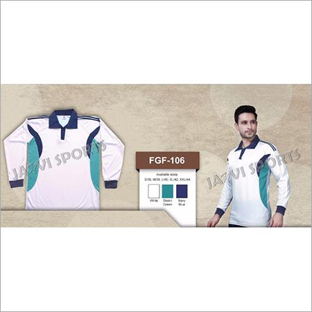 Sports t Shirts FGF 106