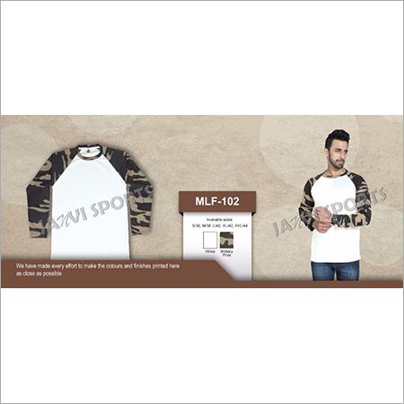 Sports t Shirts MLF 102