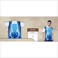 Sports t Shirts SJ 127