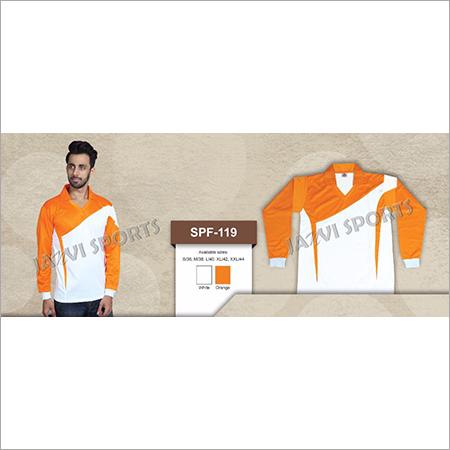 Sports t Shirts SPF 119