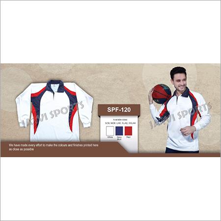 Sports t Shirts SPF 120