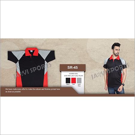 Sports t Shirts SR 45