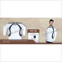 Sports t Shirts SRF 108