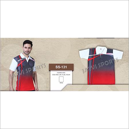 Sports t Shirts SS 131