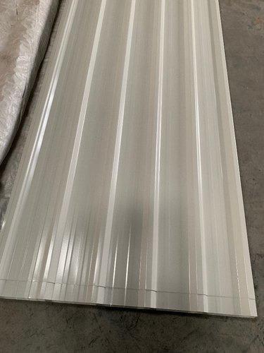 Steel Galvanized Galvalume Sheet