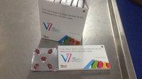 V7 Softgel Capsules