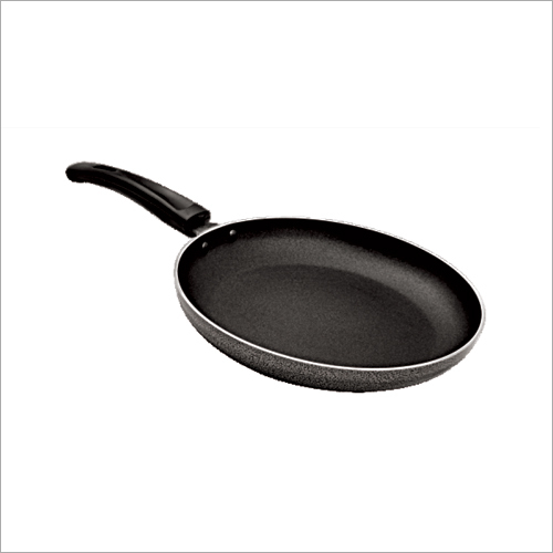 Non Stick Tapper Pan